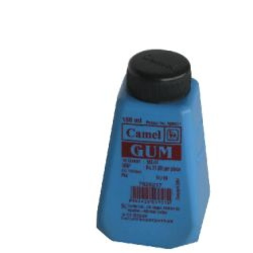 Camel Gum Bottle - 150 ml