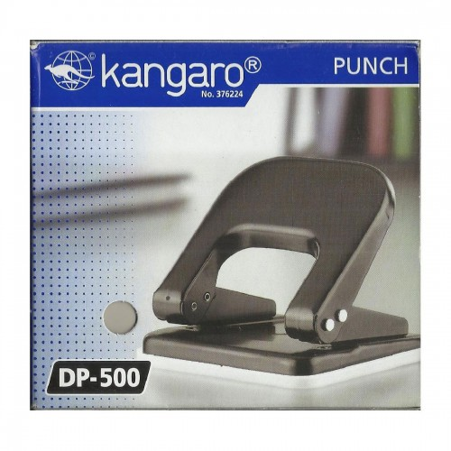 Kangaro Punching Machine (DP-500)