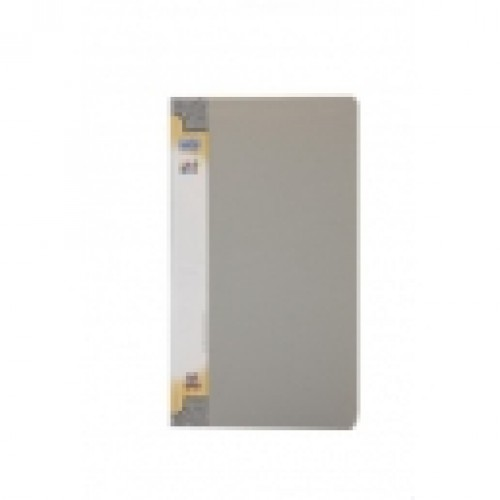 Visiting Card Holder - BC802 - 240 CARDS