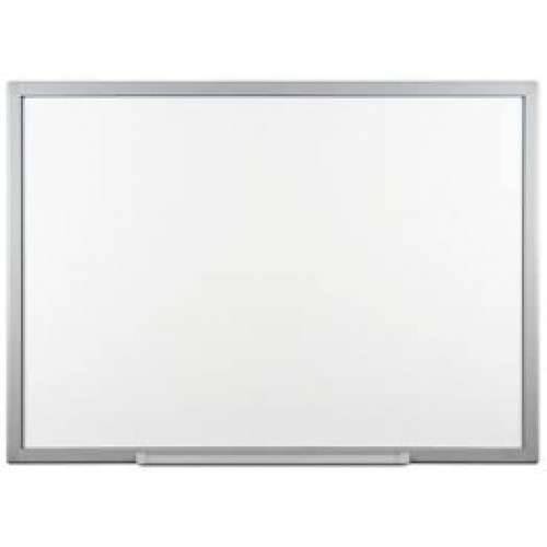 White Board Ordinary ( Per SQ Feet)
