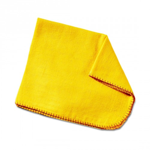 Duster Cloth Yellow