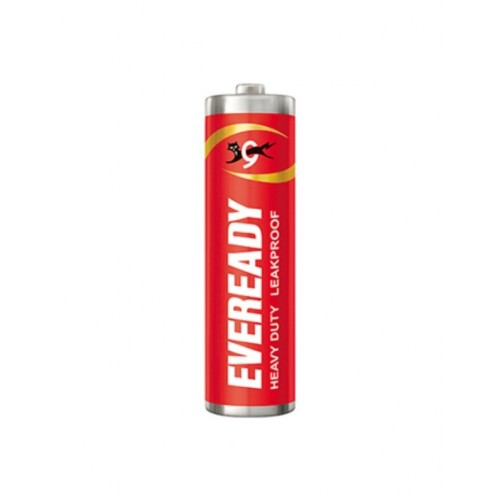 AAA  Cell / Battery Eveready