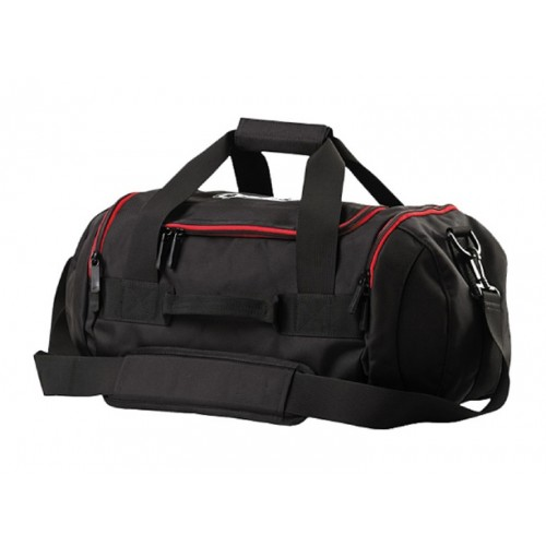 Premium Travel Bag