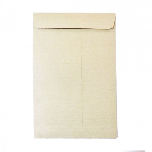 "Brown Envelopes 7"" x 4"" - 80gsm (pack of 100)"