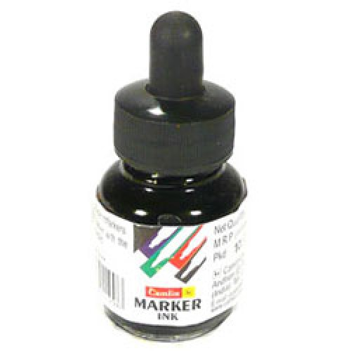 Camlin Marker Ink 20Ml