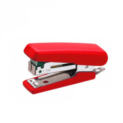 Kangaro Mini Stapler