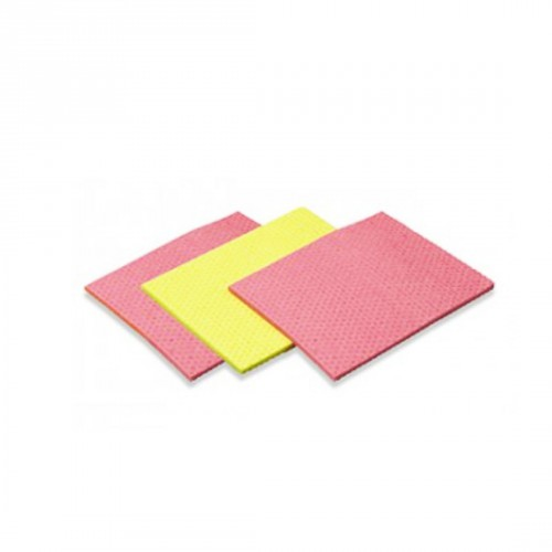 Kitchen Wipe Combi Set - Pack of 3