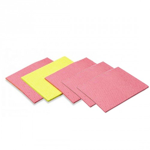 Kitchen Wipe Combi Set - Pack of 5