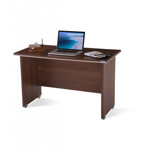 Nilkamal Nortis 4 Feet Office Table